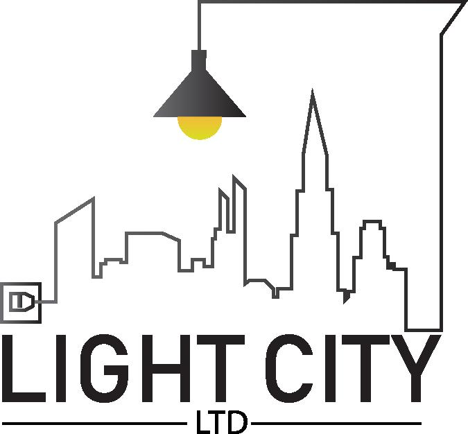 Light City Ltd - Online Domestic & Industrial Lighting Shop