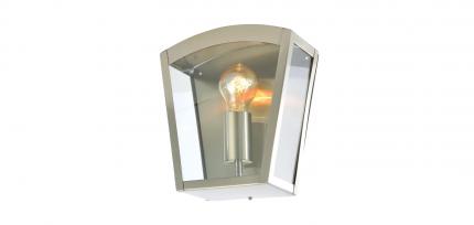 ZN-20945-SST - Artemis Curved Lantern Sst